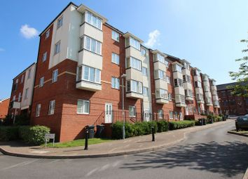 Thumbnail 2 bed flat for sale in Northcroft Way, Erdington, Birmingham