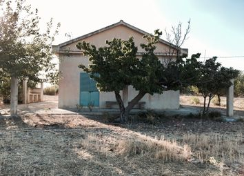 Thumbnail 2 bed country house for sale in Casa Plumbago, Menfi, Agrigento, Sicily, Italy