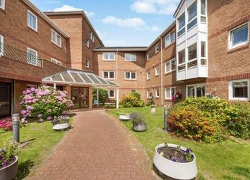Thumbnail 1 bed flat for sale in Church Road, Newton Abbot, Devon