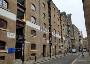 Thumbnail Office for sale in Mill Street, London