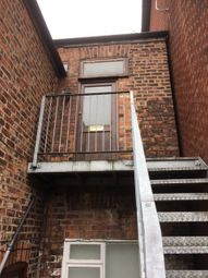 Thumbnail 1 bed flat to rent in Tatton Road, Sale, Sale
