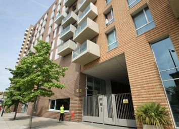 Thumbnail 2 bed flat to rent in Devons Road, Bow