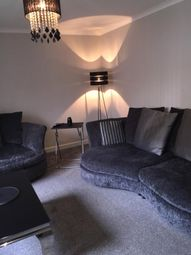 Thumbnail 2 bed flat for sale in Broomlands St, Paisley