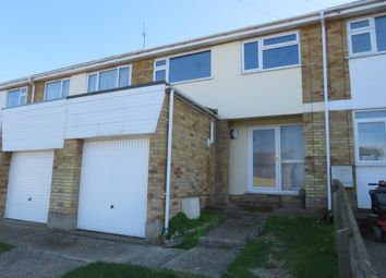 Thumbnail 3 bed terraced house to rent in Dovercourt, Harwich, Essex