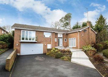 Maryrose Way, Oakleigh Park, London N20. 3 bed bungalow