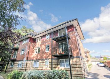 Thumbnail 2 bedroom flat to rent in Archers Road, Banister Park, Southampton