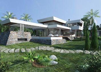Thumbnail Villa for sale in La Manga Club, Los Belones, Murcia, Spain