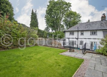 Thumbnail 3 bed cottage to rent in Drive Spur, Kingswood, Tadworth