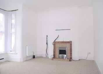 Thumbnail 2 bedroom flat to rent in Airthrie Road, Ilford, Essex.
