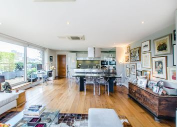 2 bed flat for sale in Clerkenwell Road