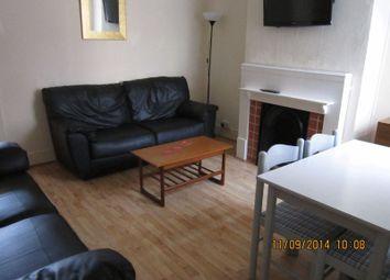 6 bed terraced house to rent in Warwards Lane, Selly Oak, Birmingham B29