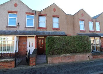 Thumbnail 3 bed terraced house for sale in The Gables, Biddick, Washington, Tyne & Wear
