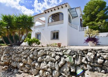Thumbnail Property for sale in Orba, Alacant, Spain