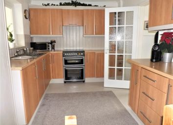 3 bed semi-detached house for sale in Fishpond Lane, Holbeach, Spalding PE12