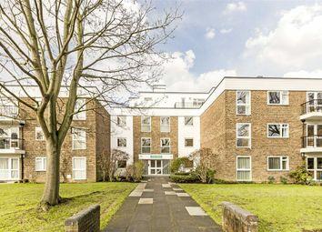 Thumbnail 2 bedroom flat for sale in Riverdale Gardens, Twickenham