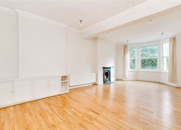 Thumbnail 4 bed property to rent in Kenyon Street, London