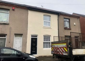 3 bed property to rent in Cobden Street, Coventry CV6