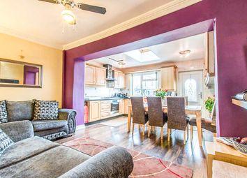 4 bed terraced house for sale in Binnie Street, Bradford BD3