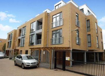 Thumbnail 1 bed flat for sale in Tentelow Lane, Southall