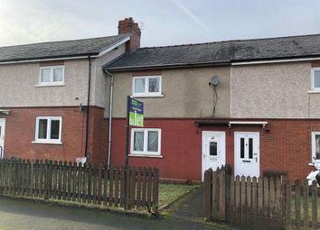Thumbnail 2 bed terraced house to rent in Beech Grove, Oswaldtwistle, Accrington