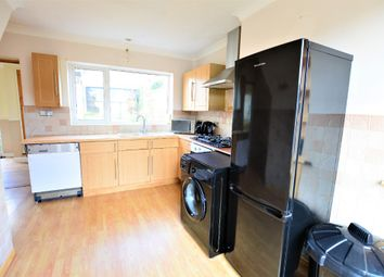 Thumbnail 2 bed terraced house to rent in Carden Crescent, Brighton