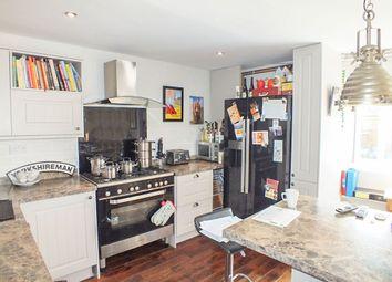 Thumbnail 2 bed cottage for sale in Syndale, Ospringe, Faversham