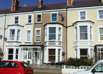 1 bed flat for sale in Mostyn Avenue, Llandudno LL30