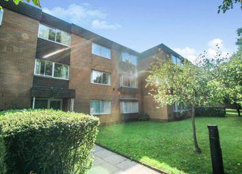 Lansdowne Penn Drive, Frenchay BS16. 2 bed flat