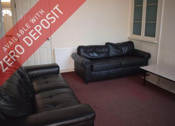 3 bed property to rent in Honor Street, Longsight, Manchester M13