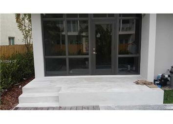 Thumbnail 4 bed town house for sale in 3154 New York St # 3154, Miami, Florida, United States Of America