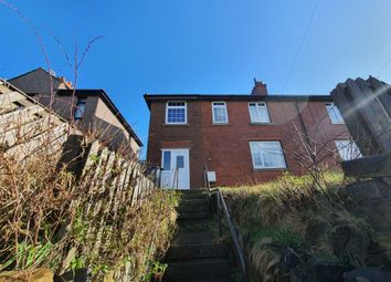 4 bed end terrace house for sale in Ravenshouse Road, Dewsbury WF13