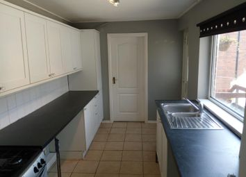 Thumbnail 3 bed terraced house for sale in Wear Street, Hetton-Le-Hole, Houghton Le Spring
