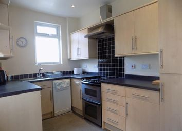 Thumbnail 2 bed shared accommodation to rent in Surrey Street, Middlesbrough