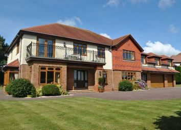 Thumbnail 4 bed property for sale in Montreux Court, Little Switzerland, Douglas