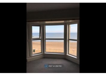 Thumbnail 2 bedroom flat to rent in Newcomen Terrace, Redcar