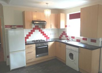 Thumbnail 2 bed flat to rent in West End Street, High Wycombe