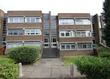 Thumbnail 2 bed flat to rent in Lethington Place, Shawlands, Glasgow