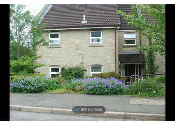 Thumbnail 1 bed flat to rent in Glebe Court, Beaminster