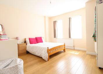 Thumbnail 3 bed terraced house to rent in Melrose Avenue, Wood Green