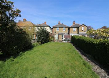 3 bed detached house for sale in Dover Road, Sandwich CT13