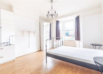 Thumbnail 2 bed flat for sale in Audley Road, South Gosforth, Newcastle Upon Tyne