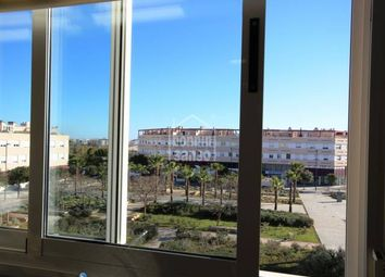 Thumbnail 3 bed apartment for sale in Mahon Malbuger, Mahon, Illes Balears, Spain