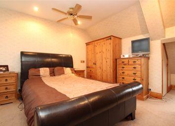 Thumbnail 4 bed terraced house for sale in Grasdene Road, Plumstead
