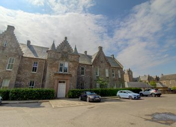 Thumbnail 2 bed flat for sale in North Road, Liff, Dundee