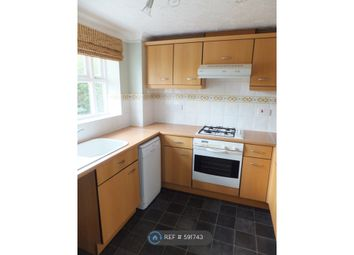 Thumbnail 2 bedroom terraced house to rent in Montgomery Way, King's Lynn
