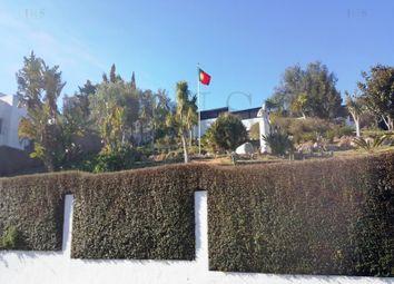 Thumbnail Land for sale in R. Alto Do Lagoal, 2770 Caxias, Portugal