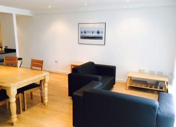 Thumbnail 3 bed terraced house to rent in 40 Pall Mall, Liverpool