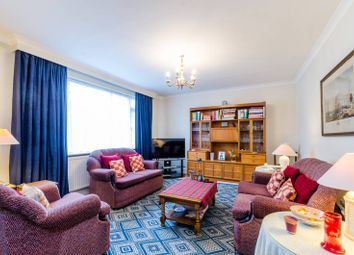 Thumbnail 3 bed property for sale in Vibart Gardens, Brixton Hill