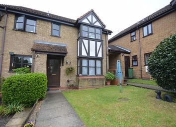 Thumbnail 2 bedroom property to rent in The Pastures, Fields End, Hemel Hempstead