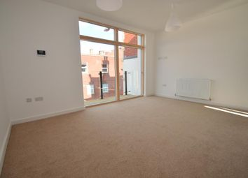 Thumbnail 2 bed flat to rent in Chessel Street, Bedminster, Bristol